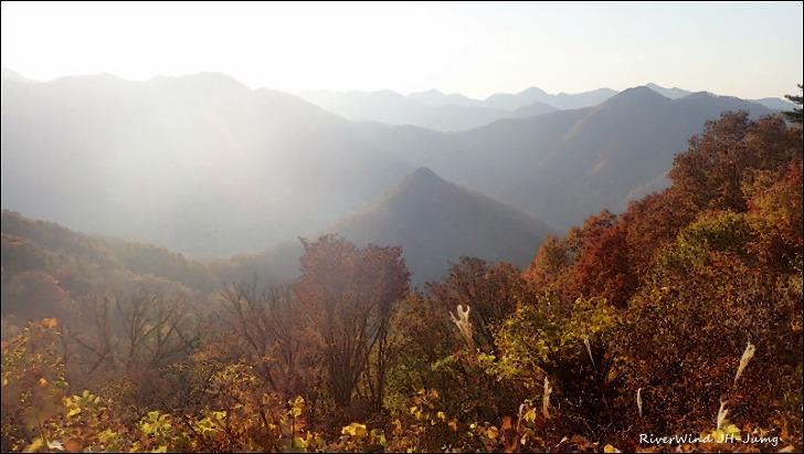 깊어가는_가을풍경