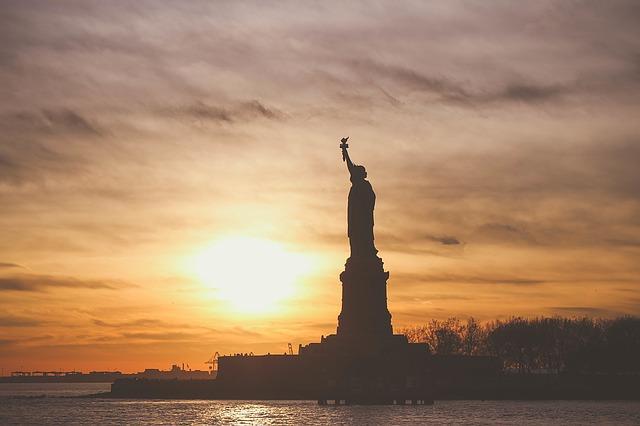 뉴욕의 역사 3
