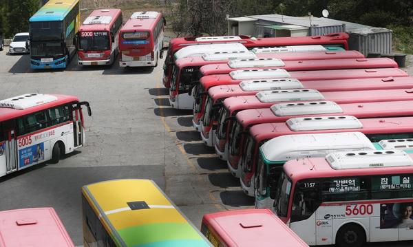 버스파업 16