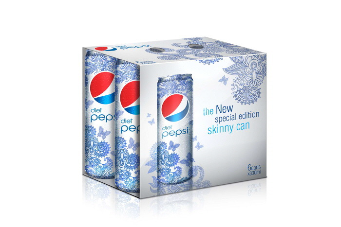 diet-Pepsi-limited-edition-skinny-can