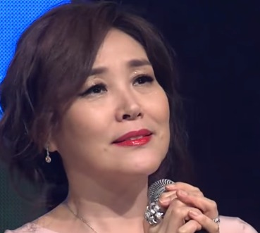 주현미 월악산 듣기