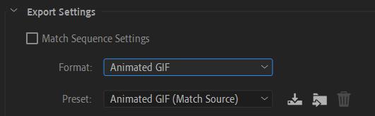 티스토리에 저용량 GIF(짧은 영상) 넣는 방법 2가지와 추천방법 [+프리미어 GIF 출력방법]