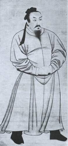 [위진남북조 시대] 전진 부견의 충신이자 명신인 왕맹