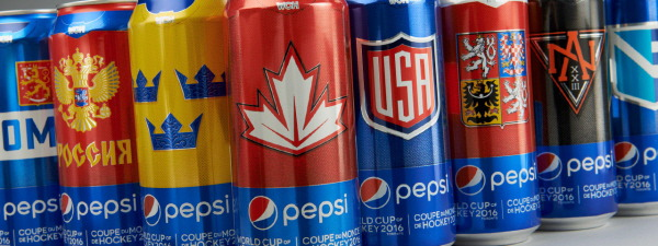 Pepsi-limited-edition-World-Cup-Hockey