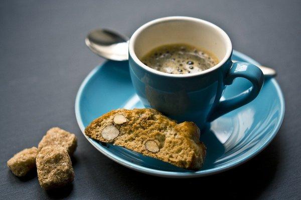 커피 coffee 카페인 caffeine