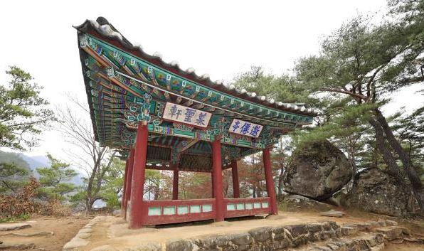 영월 가볼만한곳 베스트10