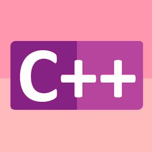 소년코딩 - C++ 03 08 - 비트 플래그와 비트 마스크 (Bit flags