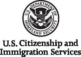 USA에서 살아남기 :: 영주권 I-485 서류 진행 상황 확인하기 + 인터뷰