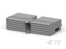 CompactPCI 커넥터
