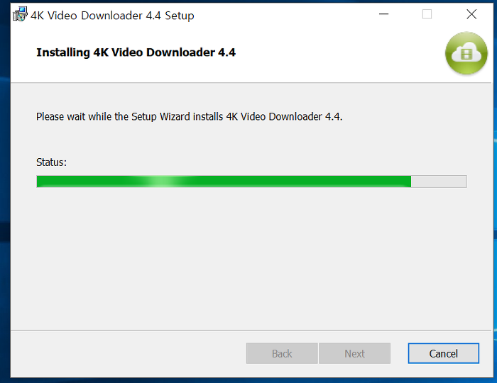 4k video downloader7