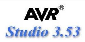 AVR Studio 에러 해결