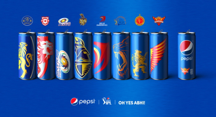 pepsi-limited-edition-IPL2014