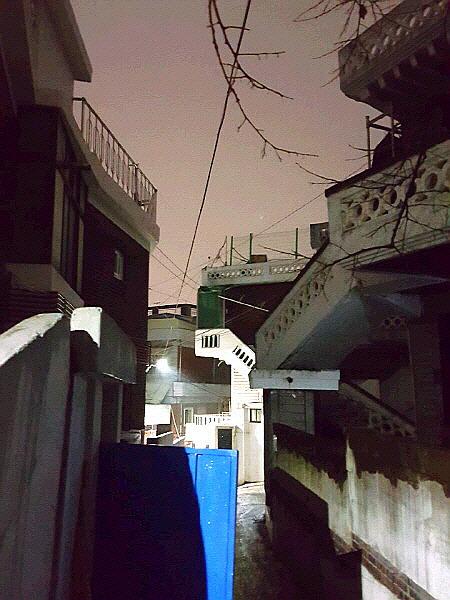 서울 구로구 벌집