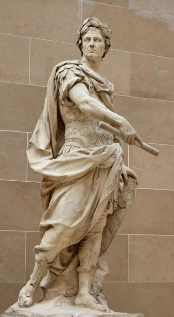 Gaius-Julius-Caesar