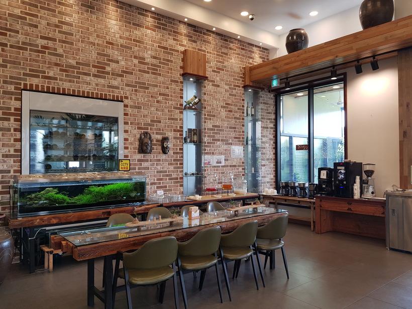 3층 카페 1