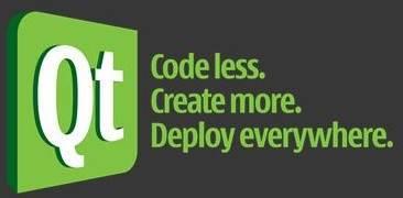 Qt GUI 프로그래밍