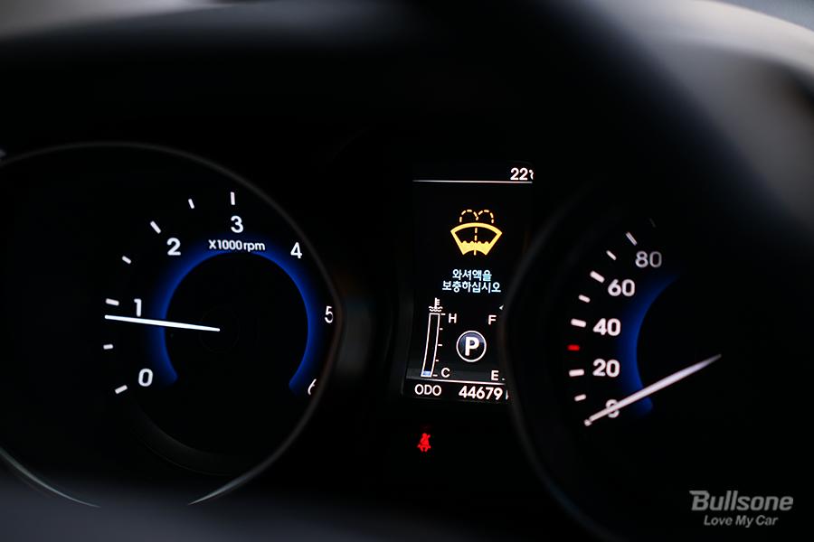 자동차경고등, TPMS경고등, 에탄올워셔액, 초보운전꿀팁, 안전운전, 자동차상식