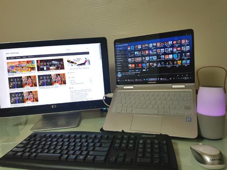 삼성 노트북9Pen_5