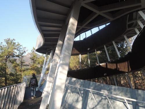 안양 볼거리 놀거리 갈만한곳 안양예술공원