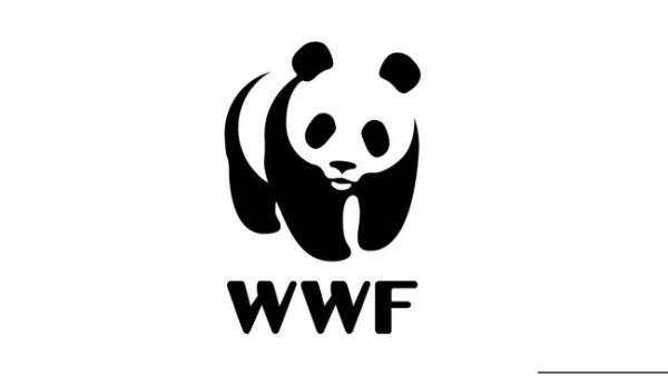 WWF- 유기적인