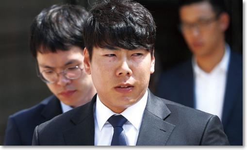 강정호 KBO복귀