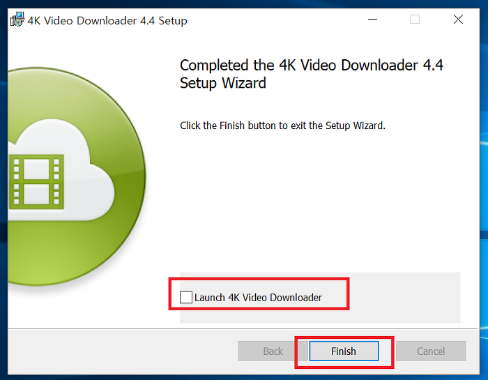 4k video downloader8