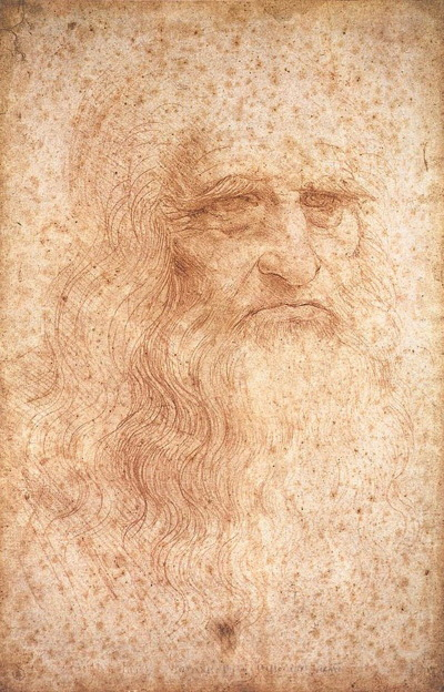 Leonardo-da-Vinci-Priory-of-Sion's-Grand-Master