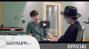 [Teaser] Kim Sung Kyu (김성규) Comeback Interview