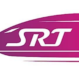 SRT 예매 할인 최대 60% 특가상품 이용 안내