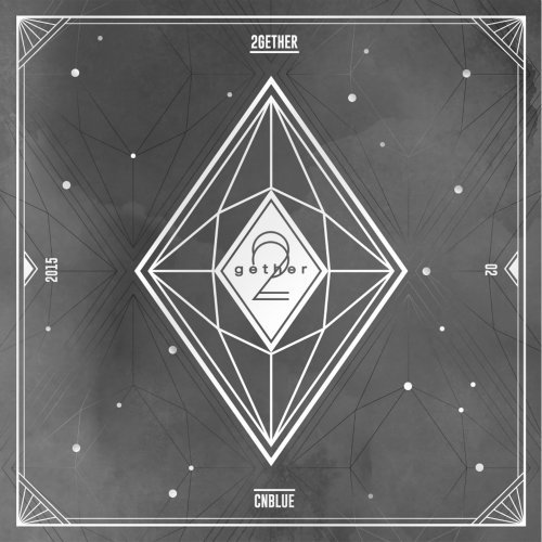 CNBLUE – Cinderella Lyrics [English, Romanization]