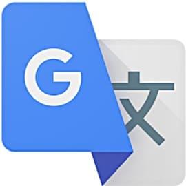 구글 번역 웹사이트 페이지 번역기 Google 크롬 사용 방법
