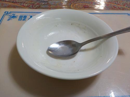 진도 현지인 추천 맛집 그냥경양식 돈까스
