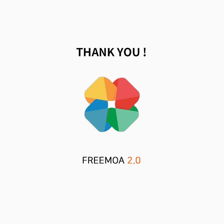 freemoa