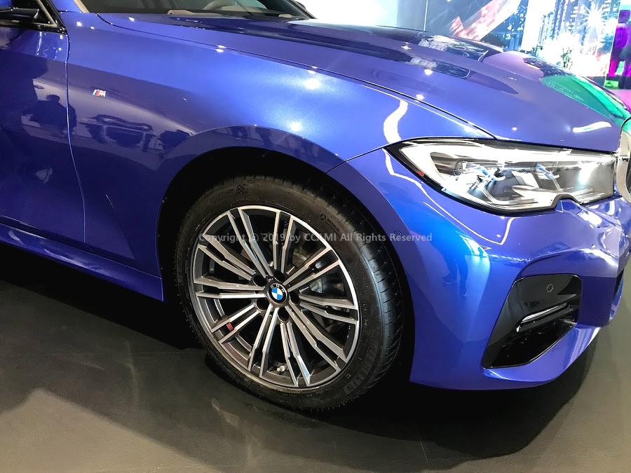 까미, BMW, 3series, CCAMI, 330i, 비엠, 비엠더블유, 차, 자동차, 3시리즈, BMW 3시리즈, G20, 드라이빙센터, BMW 드라이빙센터, 풀체인지, 신형 3시리즈, THE ALL NEW 3 SERIES