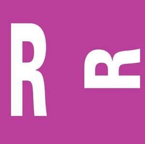 R 코딩 기초 데이터 구조 변환