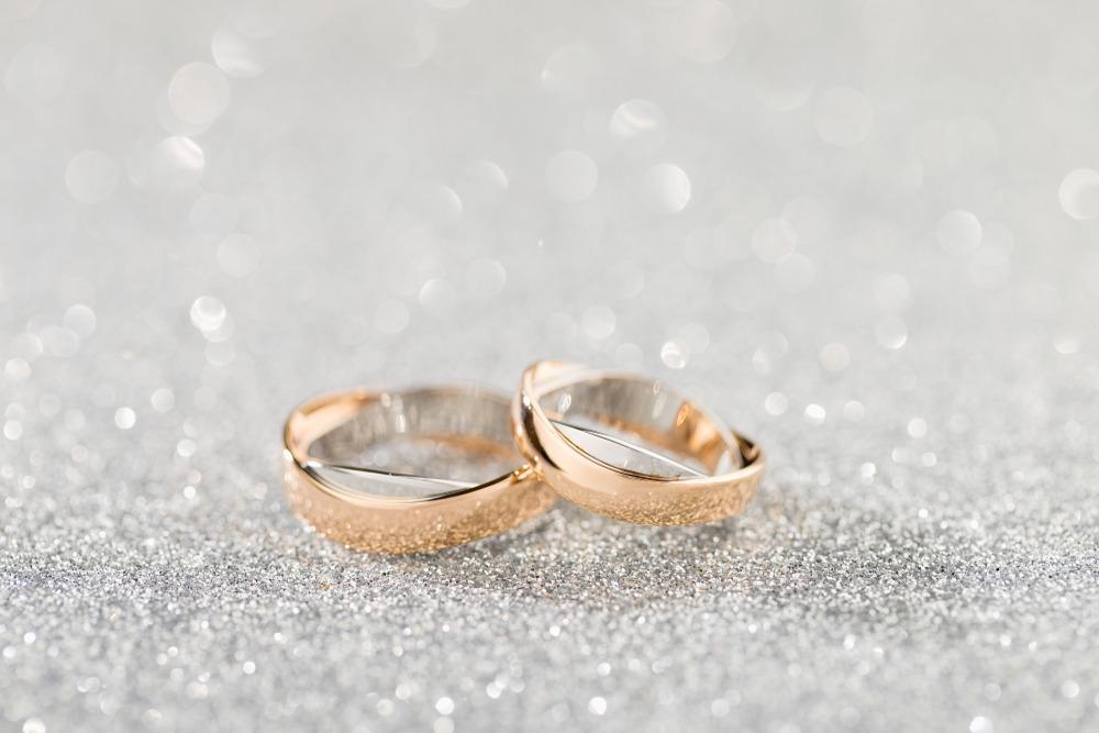 결혼은 어떤 사람과 해야 할까? 결혼 배우자에 대한 고찰