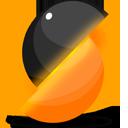 Prusa Slic3r PE 1.2.0 alpha1 아이콘