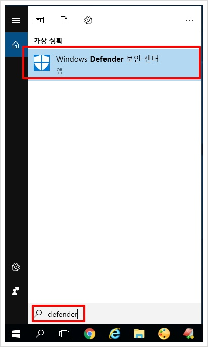 unable to load library dbdata.dll