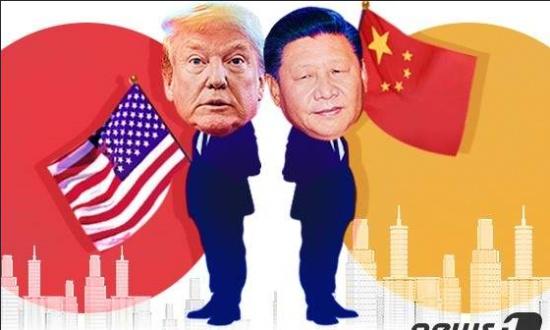 미중 무역협상3
