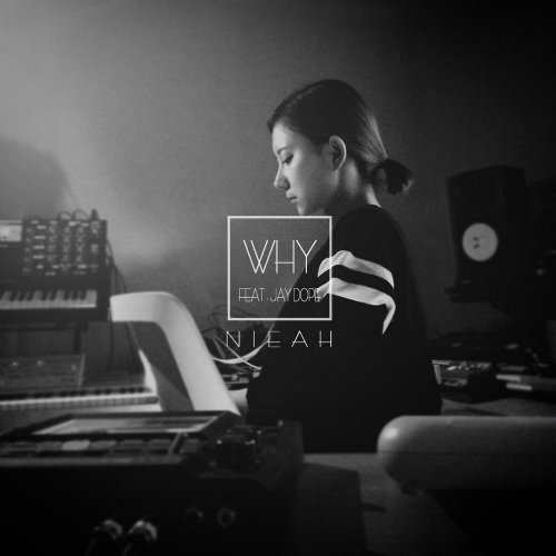 Nieah – Why (feat. Jay Dope) Lyrics [English, Romanization]
