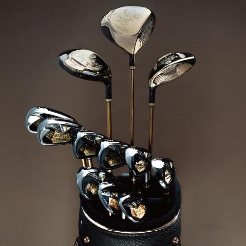 신세계 골프 전문관 30주년의 모든 것!