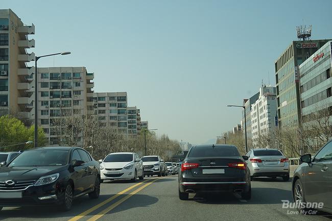 도로, 보복운전, 보복운전처벌, 도로교통법, 교통사고사망, 보복운전신고, 난폭운전신고, 안전운전, 초보운전, 자동차사고, 교통사고