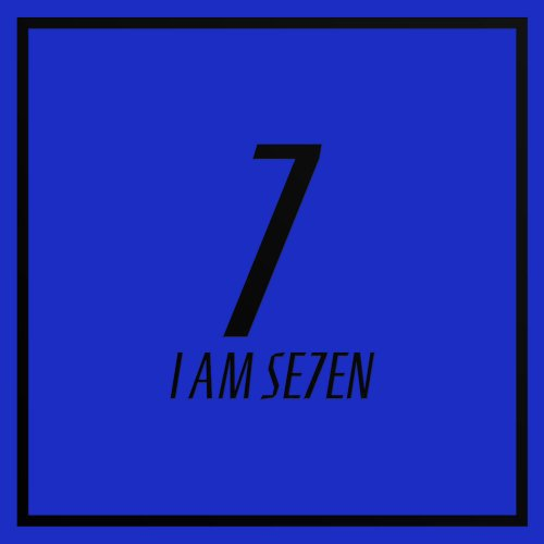 SE7EN – GIVE IT TO ME Lyrics [English, Romanization]