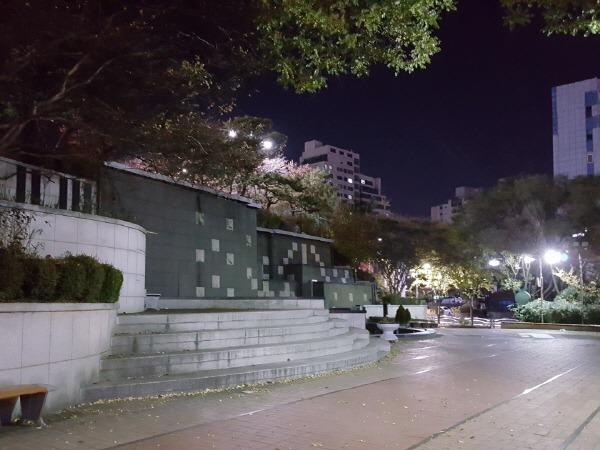 광명시 공원
