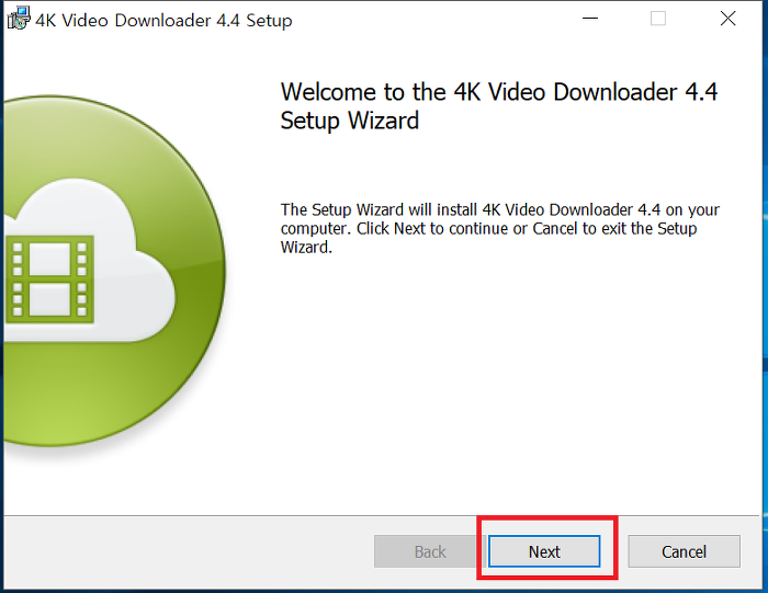 4k video downloader3