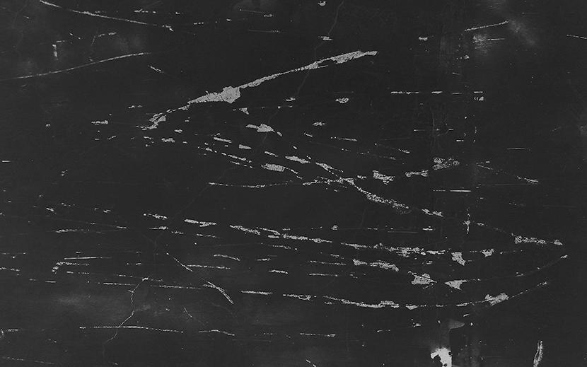 무료 어두운 텍스쳐 이미지팩 Dark Textures Pack