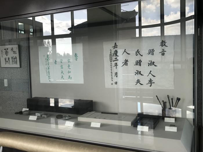 대덕문화원 대덕문예회관 코로나 19