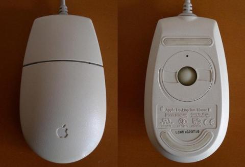12. Ball_mouse_볼마우스