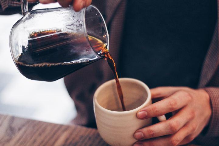 카페 알바생 2