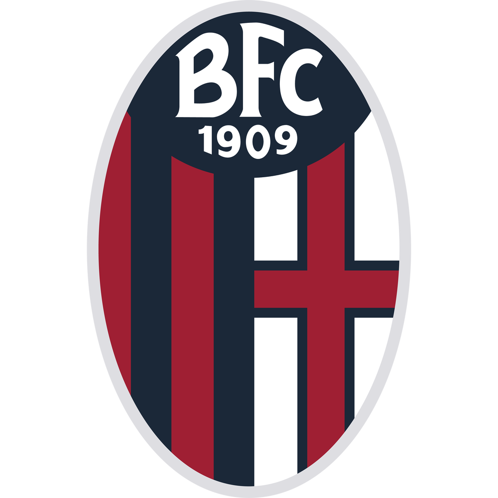 볼로냐 FC 1909
